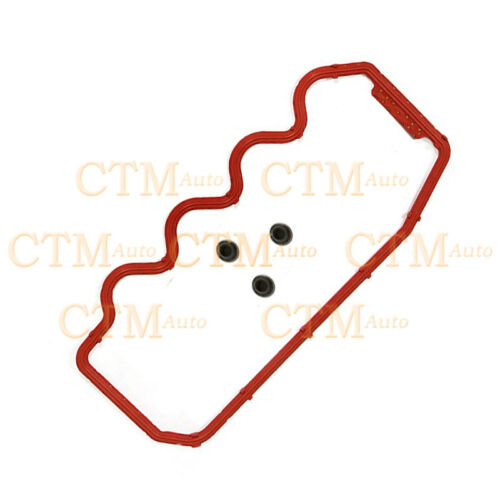Valve Cover Gasket For 98-04 Mercury Tracer Ford Focus 2.0L I4 VIN Code P
