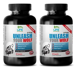 Energy Up 2b 120ct A Great Variety Of Models Male Sexual Enhancer Unleash Your Wolf Zinc Oxide