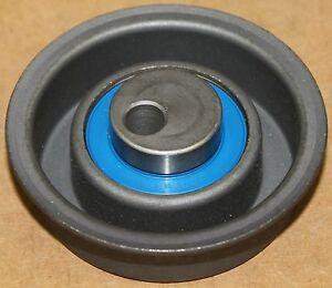 Engine Oil Pan Gasket Set Mahle OS32404 fits 07-12 Mitsubishi Outlander 3.0L-V6
