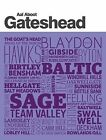 Aal Aboot Gateshead by David Simpson (Paperback, 2013)