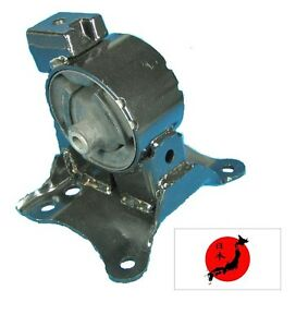 TSR-JAPAN-for-NISSAN-X-TRAIL-T30-XTRAIL-QR25DE-2-5L-01-07-AUTO-LEFT-ENGINE-MOUNT