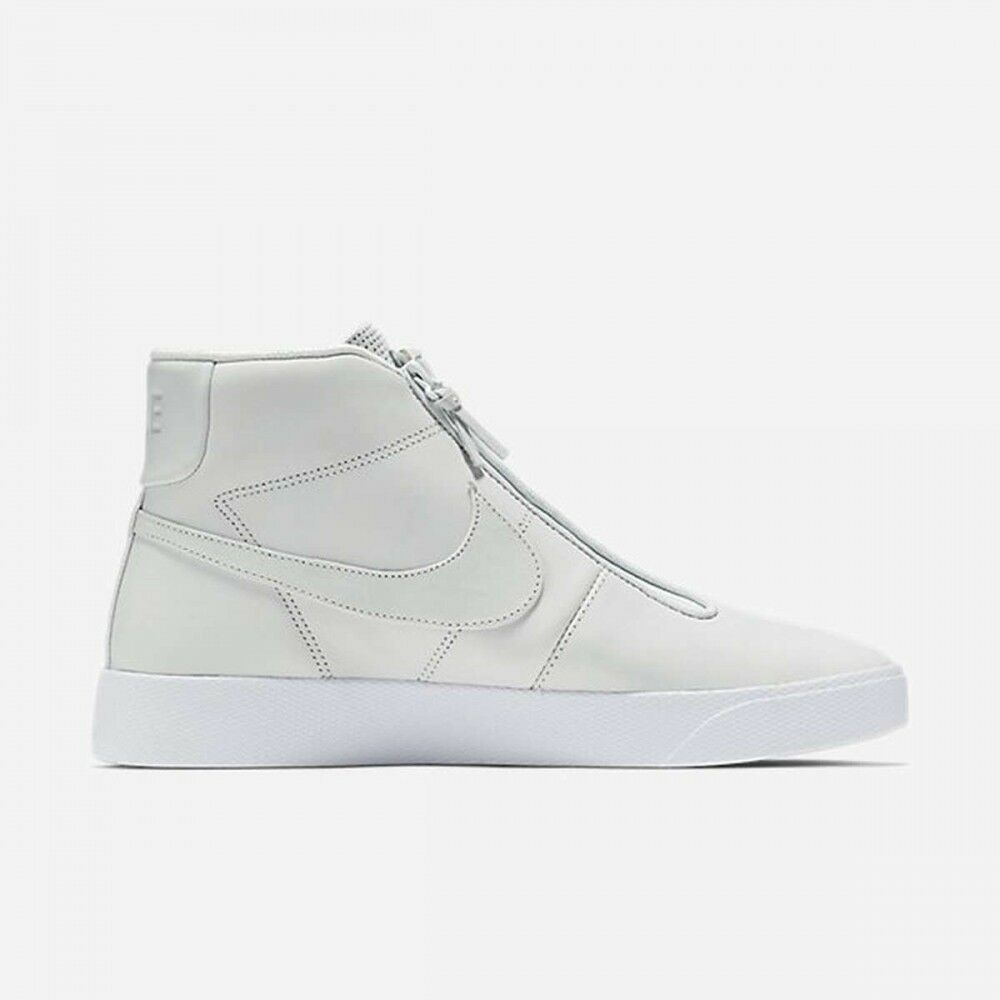 Nike NIKELAB Blazer ADVNCD (Off White) 874775-100 Size 9 UK