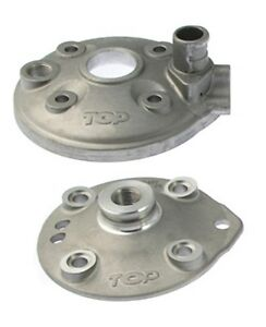 99-2932-0-Testa-x-maxi-kit-x2-Aprilia-Gulliver-50-LC-96-98