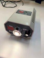 Dolan Jenner Fiber Lite 3100 Illuminator 30w Light Source