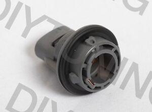Turn Signal Blinker Bulb Light Socket For Honda Civic