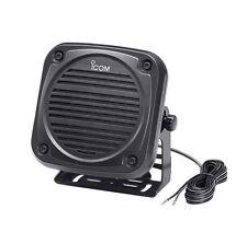 Icom SP30 External Speaker for F6011 F5011 F6021 F6061D F6021D F6220D F6360D
