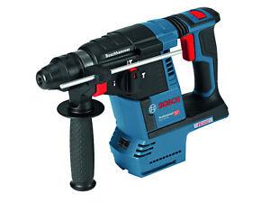 Bosch-Professional-Akku-Bohrhammer-mit-SDS-plus-GBH-18V-26-SOLO