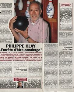 Coupure-de-presse-Clipping-1995-Philippe-Clay-1-page-1-3