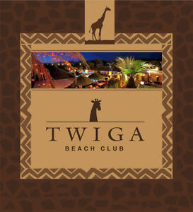 2-CD-TWIGA-BEACH-CLUB-2CD-Dance-CD1-amp-disco-anni-70-CD2