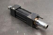 Parker 0250 Cktb2hlts2929c 4500 Hydraulic Cylinder Actuator 2h Series