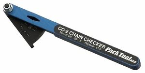Park-Tool-Bike-Bicycle-Maintenance-Workshop-Wear-and-Stretch-Chain-Checker-CC-2