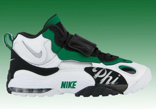 Size 9.5 - Nike Air Max Speed Turf