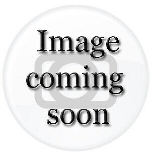 YANMAR GASKET KIT #728271-92600