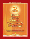 Hindu Rites, Rituals, Customs and Traditions by Prem P. Bhalla (Paperback, 2006)