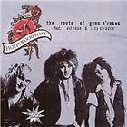 Hollywood Rose - Roots of Guns N' Roses (2009)