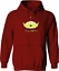 Mens-Pullover-Sweatshirt-Hoodie-Sweater-Disney-Toy-Story-Alien-Little-Green-S-3X thumbnail 4