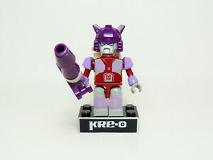 Transformers-Kre-o-Collection-4-Alpha-Trion
