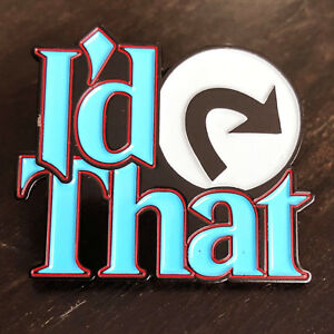 I-039-d-Tap-That-MTG-Magic-The-Gathering-High-Quality-Exclusive-Enamel-Pin