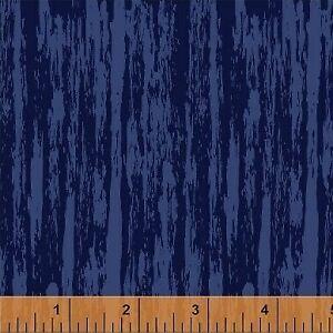 Liberty-Patriotic-Blue-Cotton-Fabric-by-Windham-Fabrics