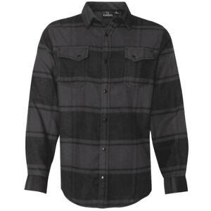 Under Armour 1300018 Kids HeatGear Armour Patterned Short Sleeve Shirt NWT