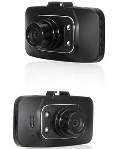 boite noire v hicule cam ra de s curit vid o cam scope auto voiture infrarouge ebay. Black Bedroom Furniture Sets. Home Design Ideas