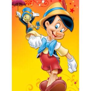 DIY-5D-Diamond-Painting-Cross-Stitich-Pinocchio-and-Cross-Craft-Decoration