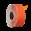 Fizik-Tempo-Superlight-Microtex-Classic-2mm-Bike-Handle-Bar-Tape-Black-Red-White thumbnail 16