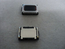 Nokia Lumia 500 610 620 720 820 920 925 Loud Speaker Buzzer Ringer