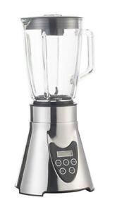 Frullatore-Professional-BRANDANI-Techno-cod-54665