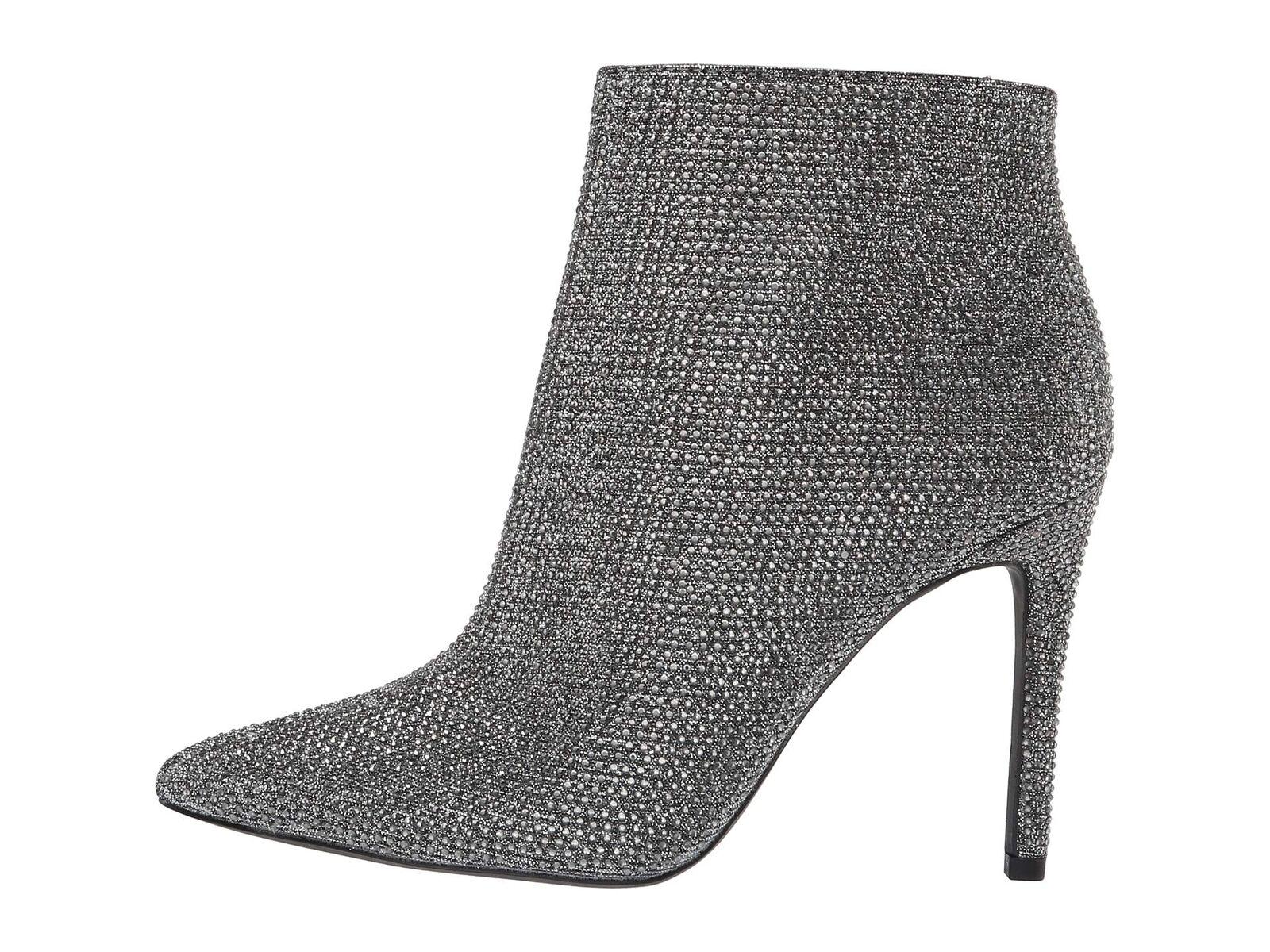 Jessica Simpson Mujer Pelina 3 3 3 bota Estaño Multi  hasta un 65% de descuento