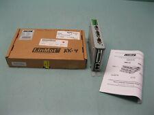 Linmot B1100 Gp Servo Drive New B19 2771