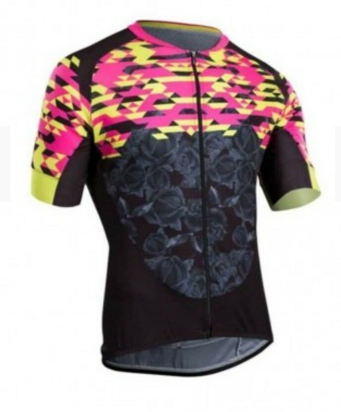 Sugoi rs training jersey,  size l g  save 60% discount