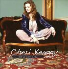 So I Can Tell by Cheri Keaggy (CD, Aug-2013, Psalm 91)
