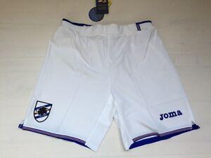 Fw15 Carrera Shorts Cortos Samp 3387 Pantalones Sampdoria Manera Joma Una 6Wwvpqdf