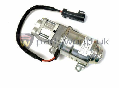 ORIGINAL ALFA ROMEO 147 156 GT SELESPEED PUMP 51736315 NEW GENUINE MOPAR®