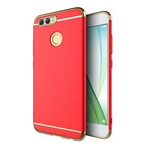 Huawei-Nova-2-funda-protectora-funda-movil-proteccion-funda-protectora-tipo-bumper-proteccion