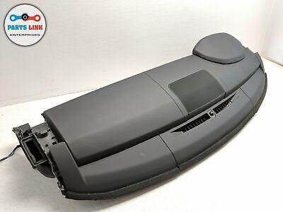 HPS Blue ReinForced Silicone Heater Hose Kit For Mazda 93-95 RX7 FD3STubo