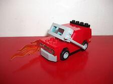 LEGO cars 30121 Grem promo pack