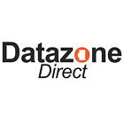 datazonedirect