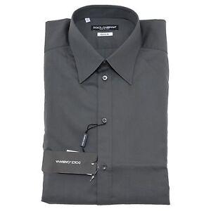 longues homme D pour Chemises à Gold Homme 2529l Chemise manches Dolce Gabbana g wqPxEgXF