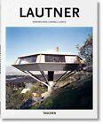 Lautner by Barbara-Ann Campbell-Lange (Hardback, 2016)
