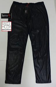 13 Sur Keyra' Mujer Femme Bryuki 33 B 1300330133 Pantalon SHSqCxwr