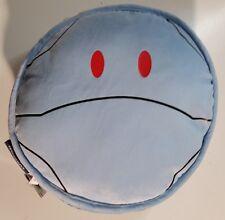 Gundam peluche Haro Super DX Plush Cushion Banpresto 33cm