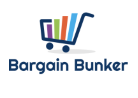 bargainbunkerlondon