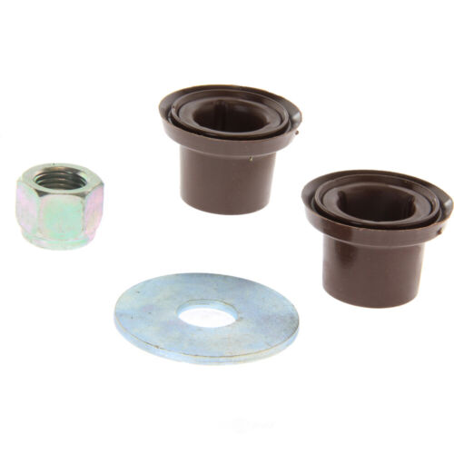 Steering Idler Arm Bushing-Premium Steering and Suspension Front Centric