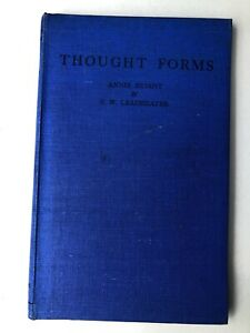 Thought-Forms-Annie-Besant-amp-C-W-Leadbeater-1941