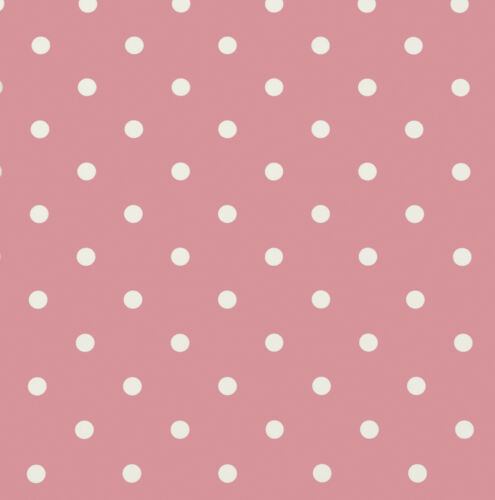 Wipe Clean Tablecloth Oilcloth Vinyl PVC 140cm ROUND Circle 55 inch Table Cover
