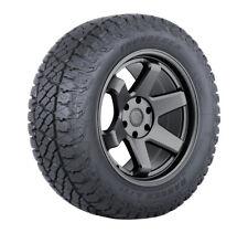 4 New Thunderer Ranger Atr Lt285x70r17 Tires 2857017 285 70 17 Fits 28570r17