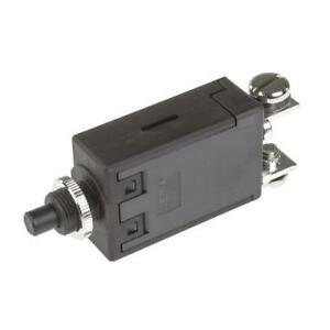 1 x ETA  Thermal Magnetic Circuit Breaker 4130-G211-K4M1<wbr/>-70A, 1 Pole, 240V ac