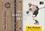2012-13-O-Pee-Chee-Retro-Hockey-s-1-300-You-Pick-Buy-10-cards-FREE-SHIP thumbnail 174